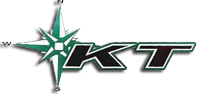 kelly travel logo